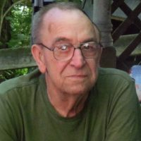 Harold J. Guilliams Sr.