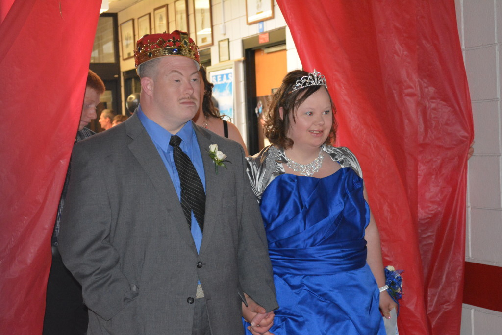 Hopewell 2016 Prom18