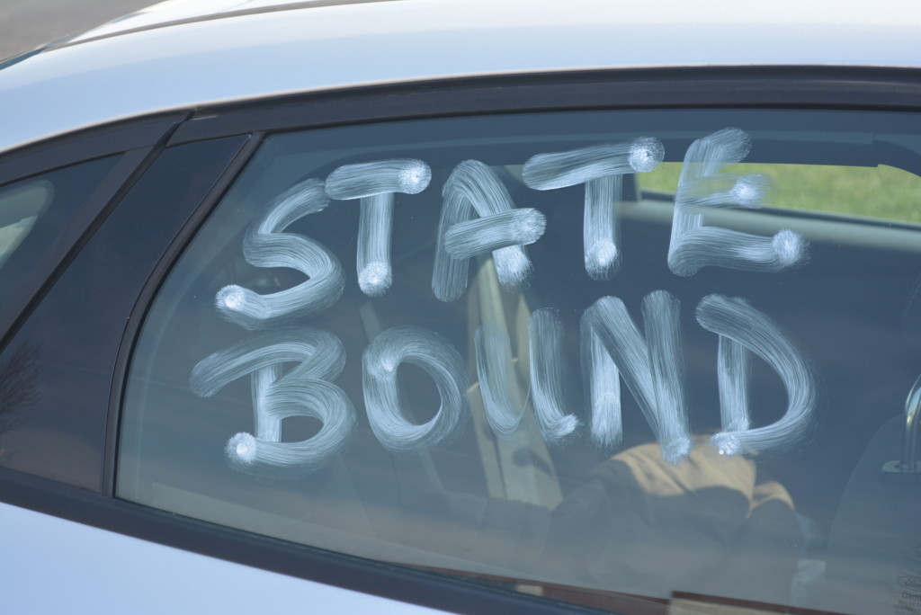 Hopewell Heads to State06