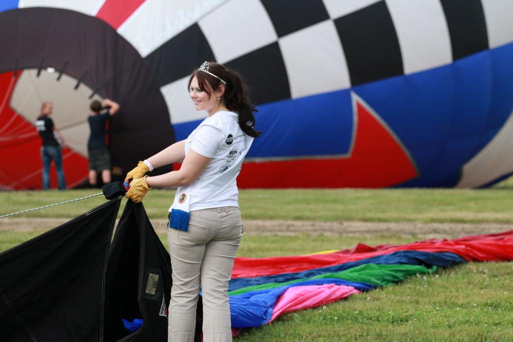 Hot Air Balloon Fun II31