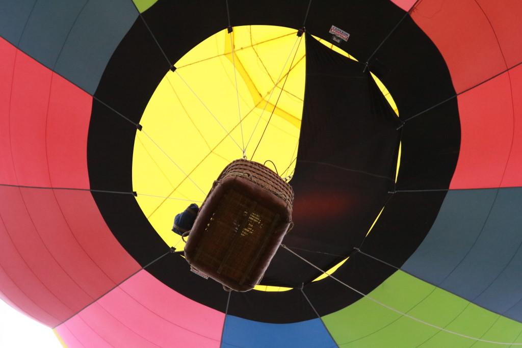 Hot Air Balloon Fun II42