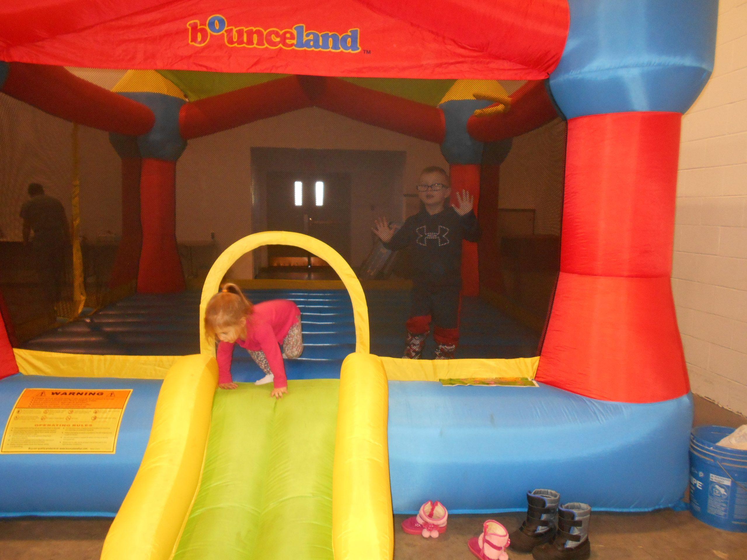 Indoor carnival14