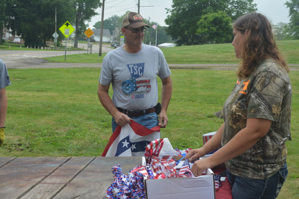 Keene Memorial Day Parade03