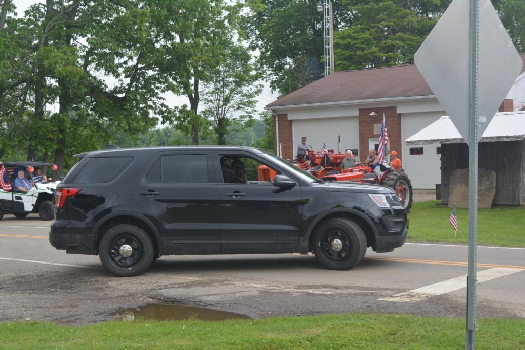 Keene Memorial Day Parade20