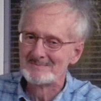 Kenneth R Brenneman OBIT PIC