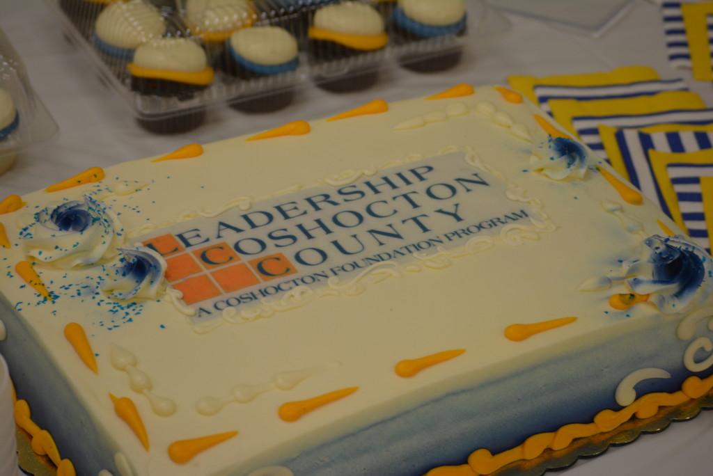 Leadership Graduation14