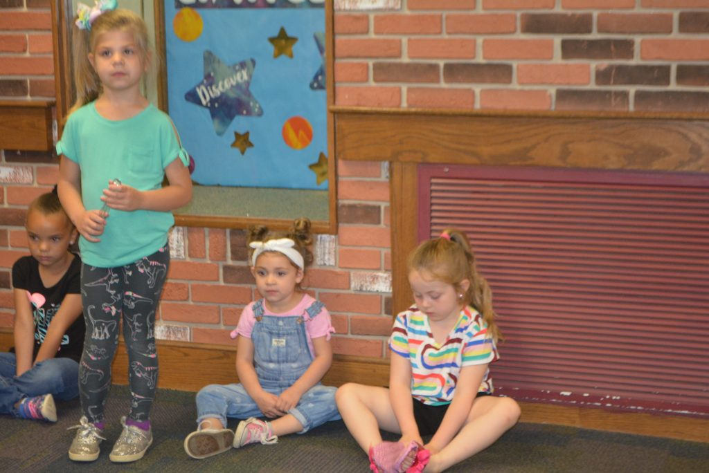 Library Summer Program 011