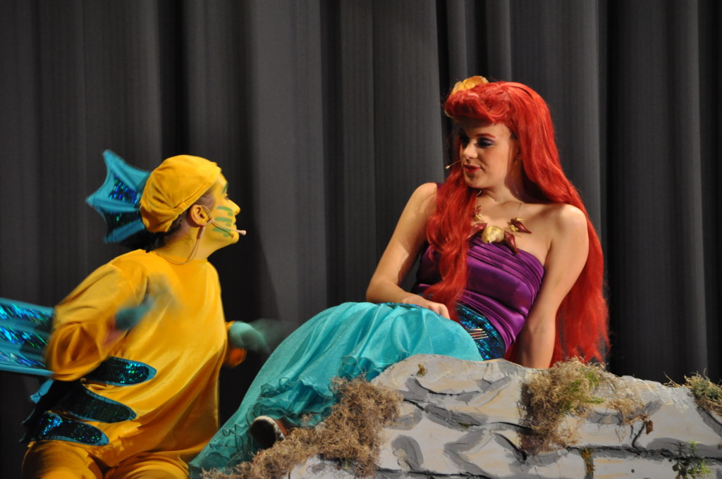 Little Mermaid at RVHS04