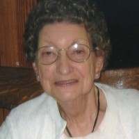 Lower Obit Picture