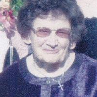 MOORE, Edith Ann