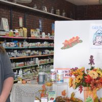 Marilyn's Natural Foods under new ownership