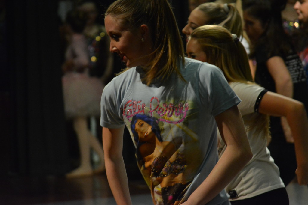 Miss Jennifer's Dance Studio recital06