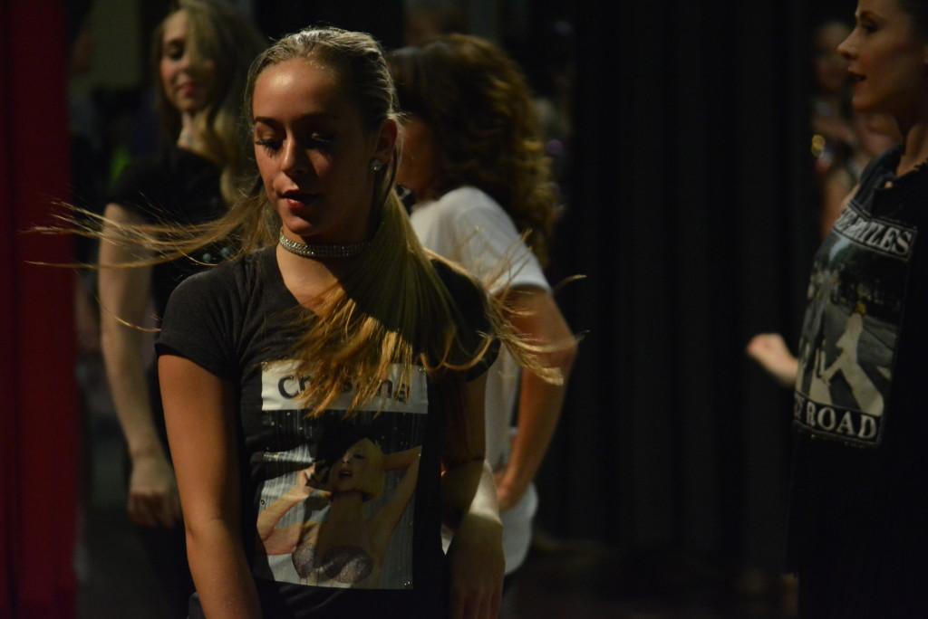 Miss Jennifer's Dance Studio recital07