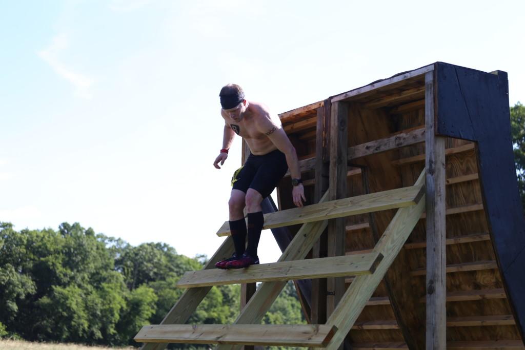 Mud Run 32
