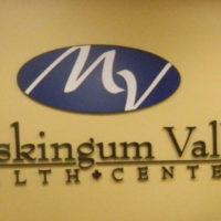 MVHC expanding services in Coshocton County