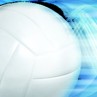 High school volleyball players earn honors