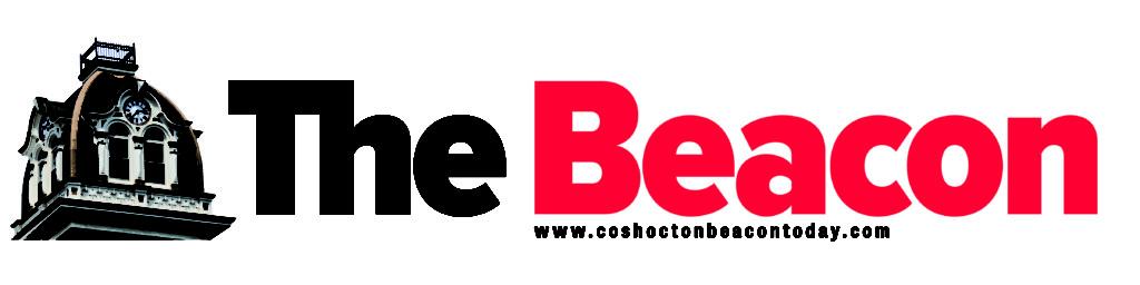 NEW_BEACON_MASTHEAD