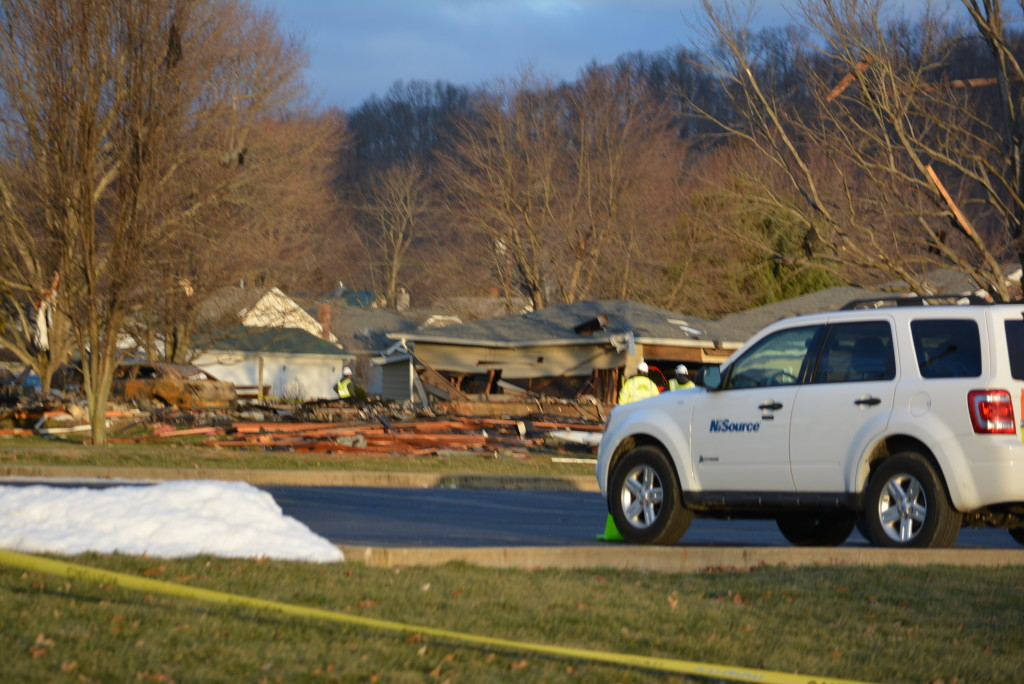 Newcomerstown house explosion01