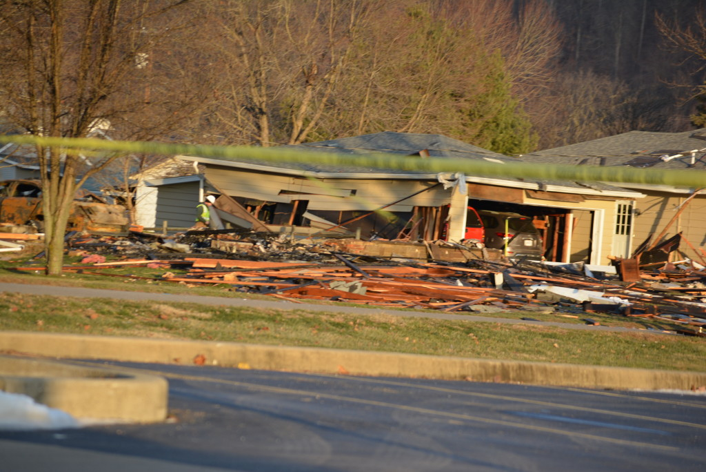 Newcomerstown house explosion02