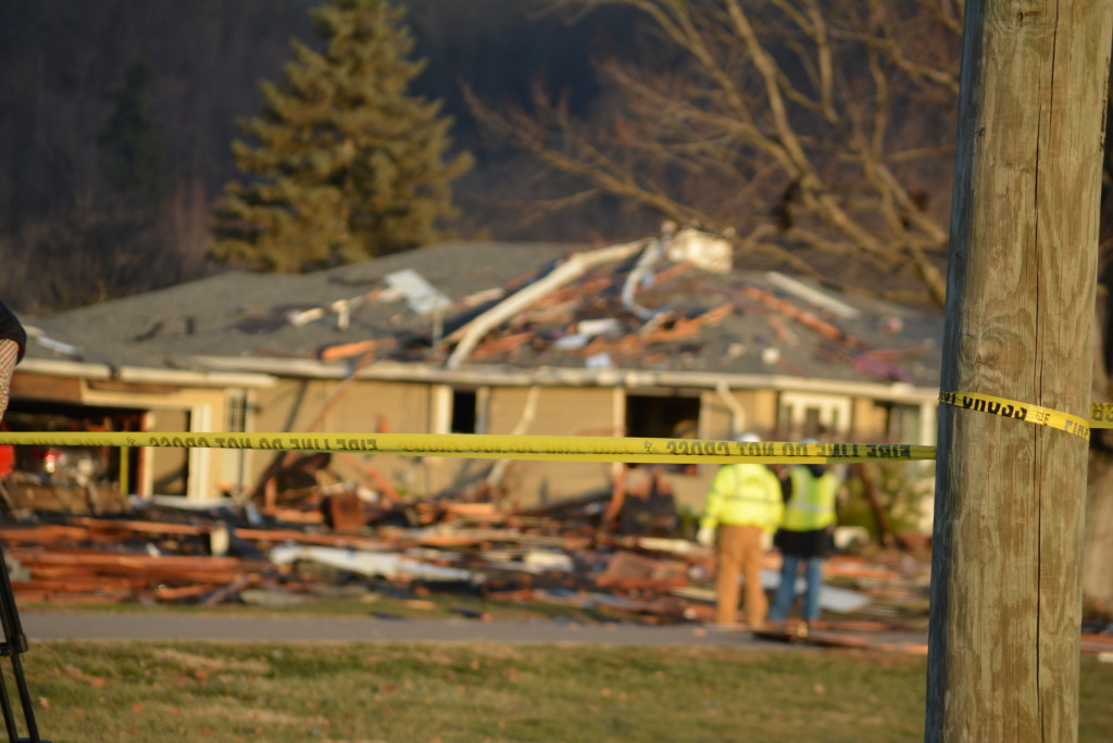 Newcomerstown house explosion03