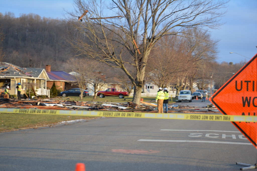 Newcomerstown house explosion06