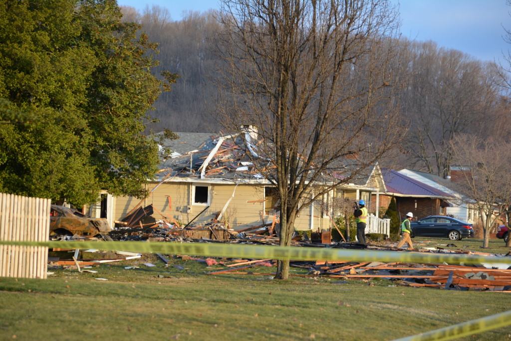 Newcomerstown house explosion08