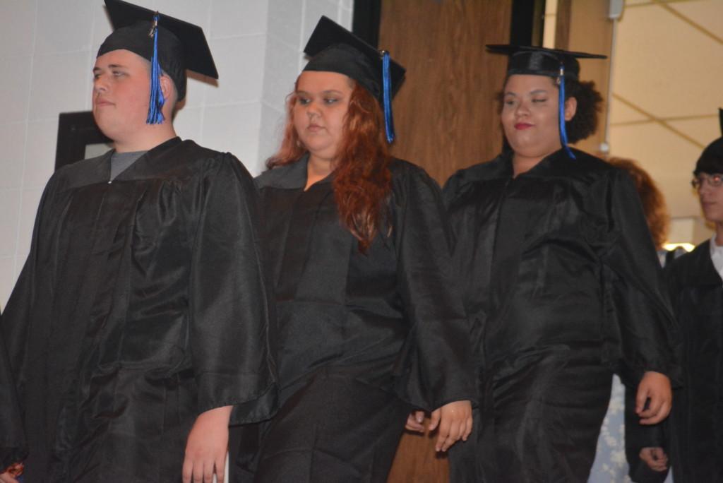Opportunity School Graduation05
