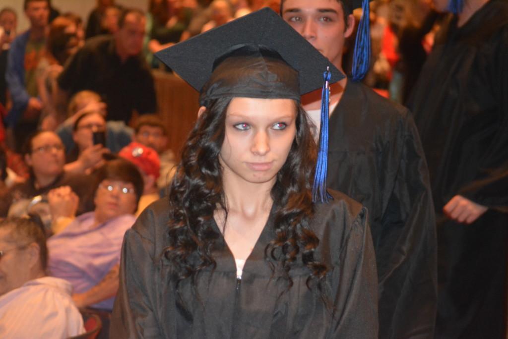 Opportunity School Graduation06