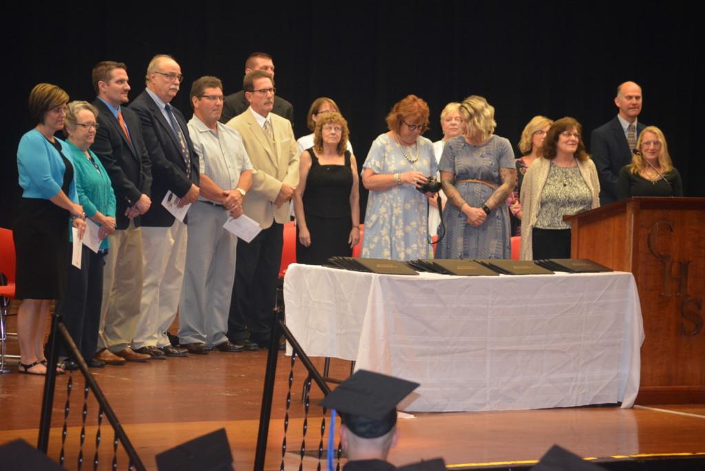 Opportunity School Graduation10