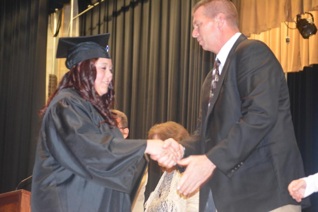 Opportunity School Graduation18