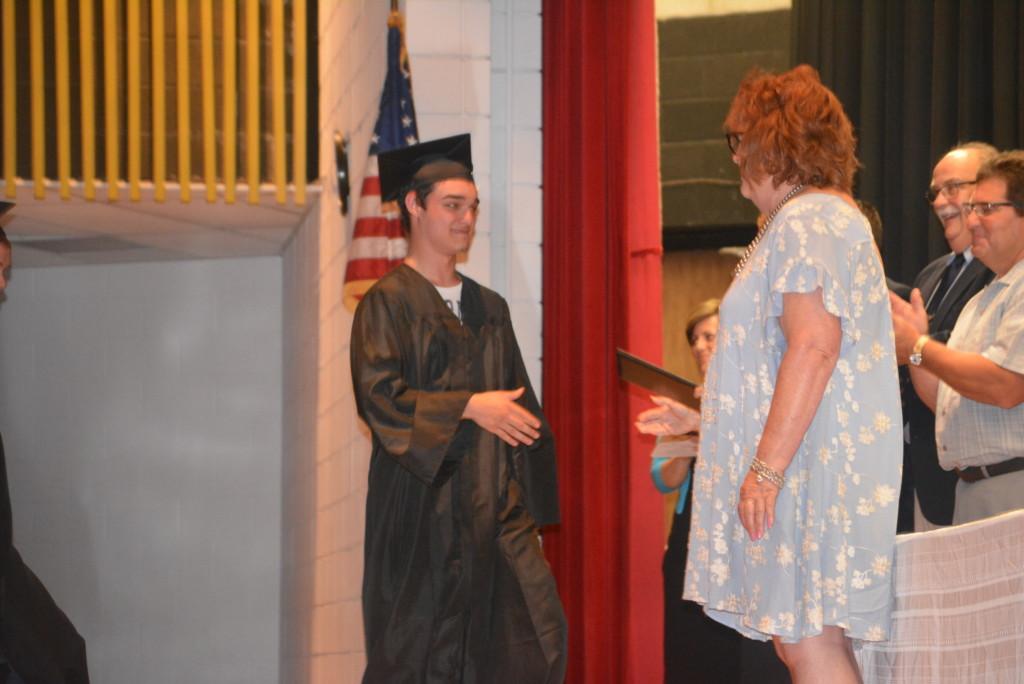 Opportunity School Graduation20
