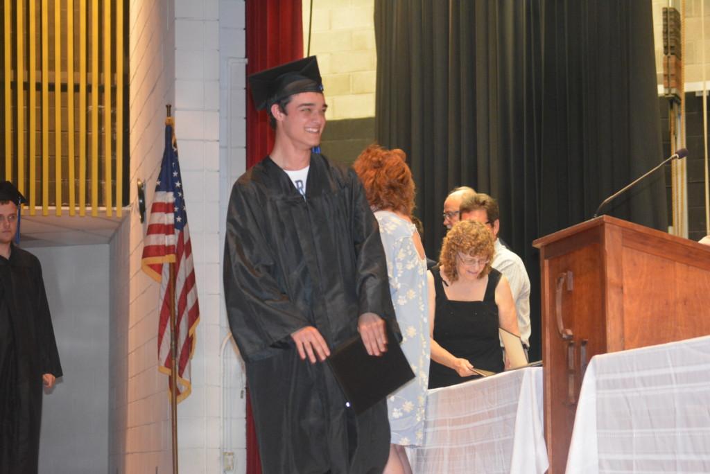 Opportunity School Graduation22