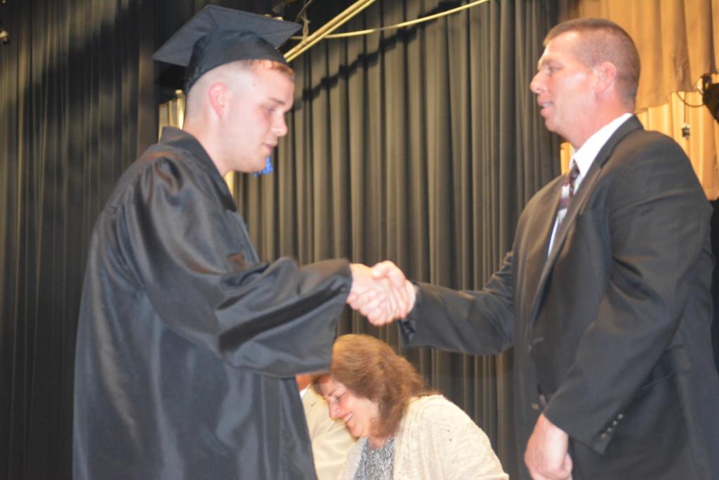 Opportunity School Graduation23