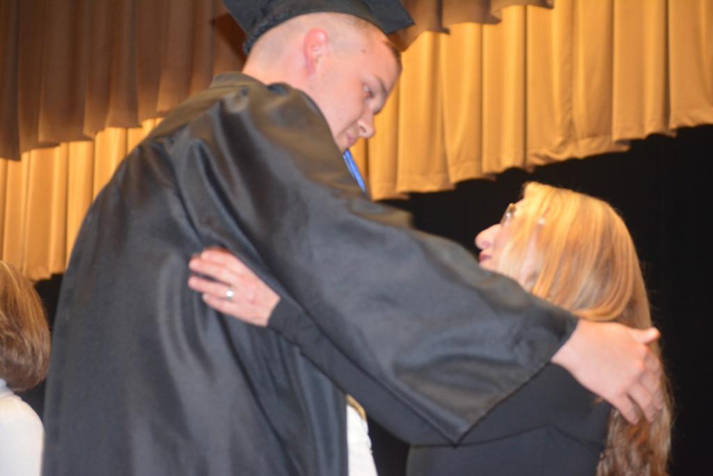 Opportunity School Graduation24
