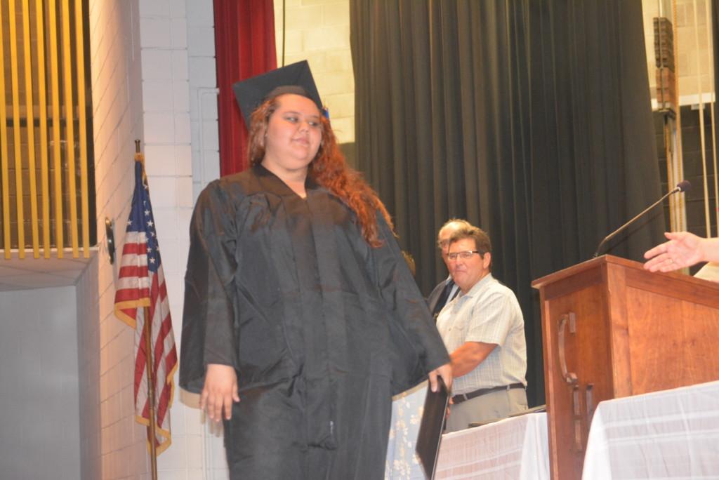Opportunity School Graduation26