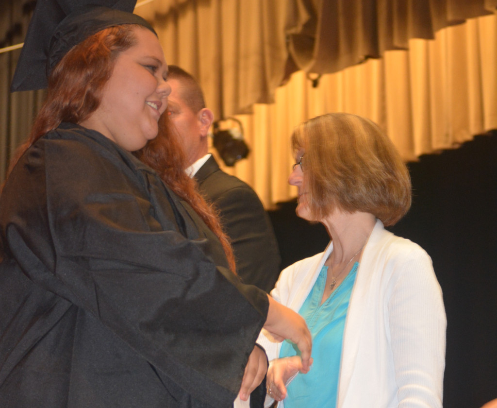 Opportunity School Graduation27