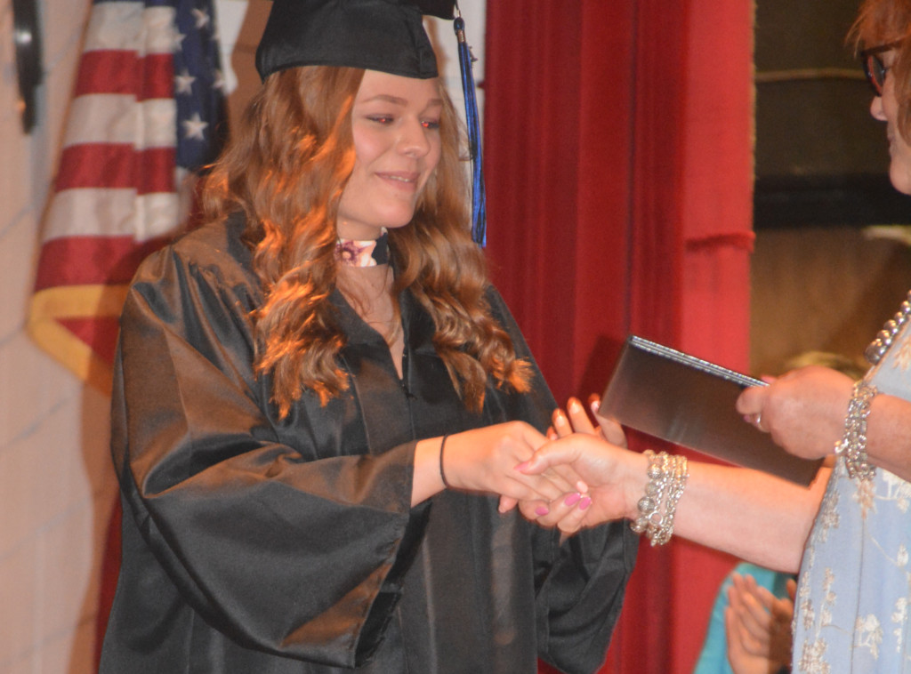Opportunity School Graduation32