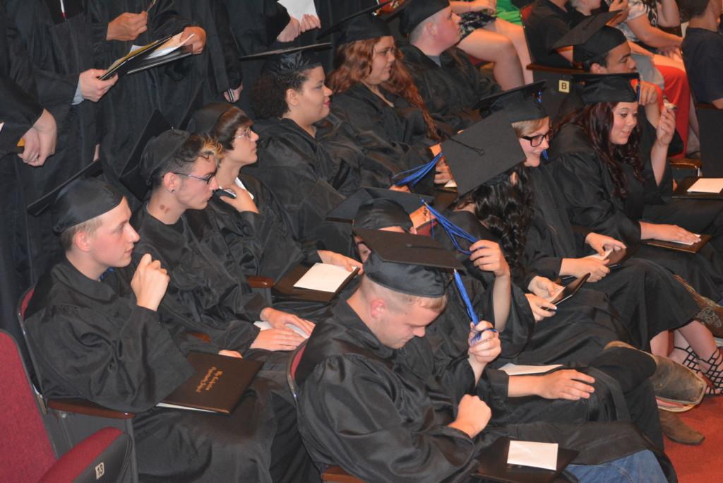 Opportunity School Graduation39