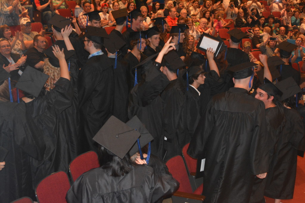 Opportunity School Graduation42