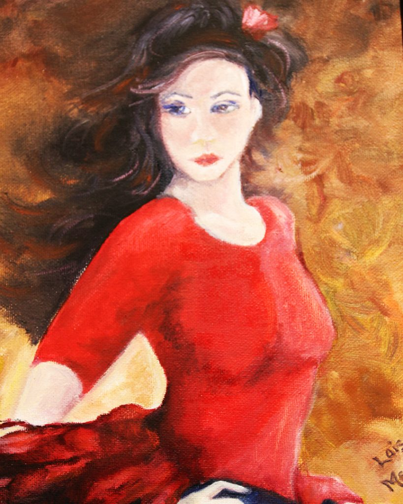 Painting_by_Lois_Merrill.01