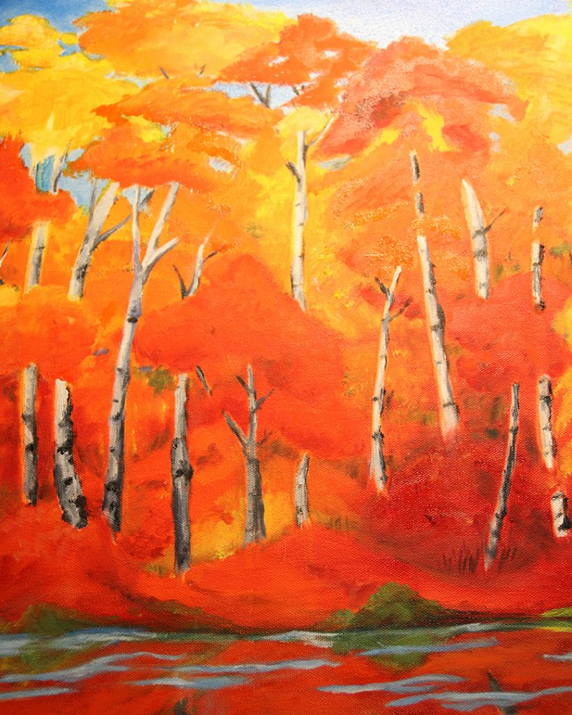 Painting_by_Lois_Merrill.02