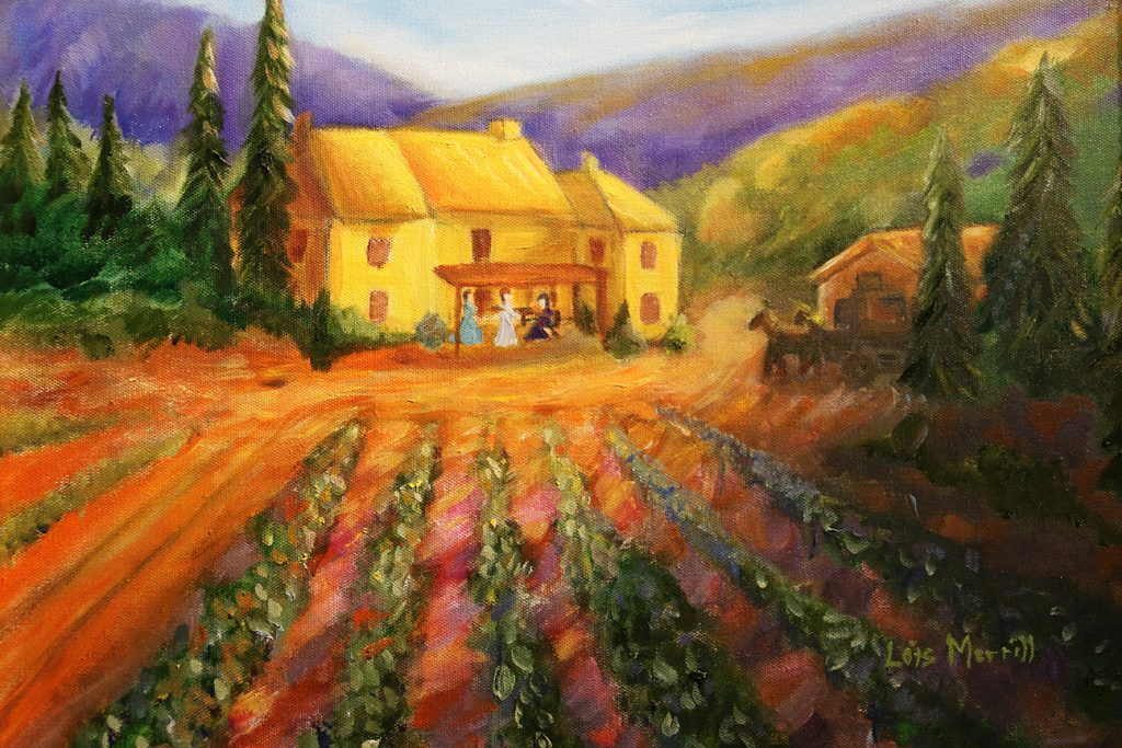 Painting_by_Lois_Merrill.04