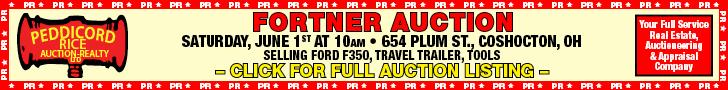 Peddicord-Auction-Banner-Web-Fortner