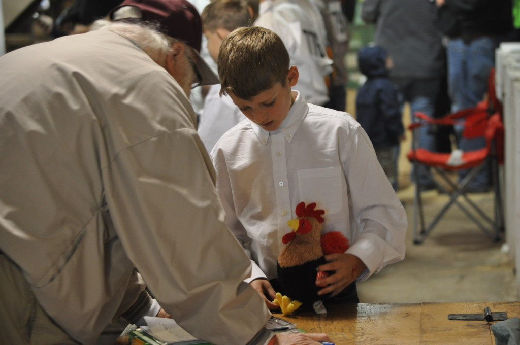 Poultry Show13
