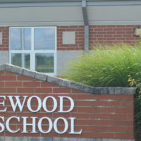 Superintendent praises Ridgewood school district for smooth early dismissal