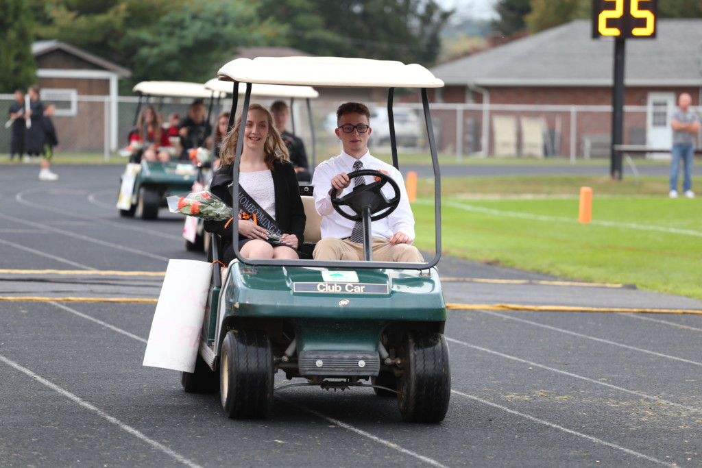 RHS Homecoming Ceremony02