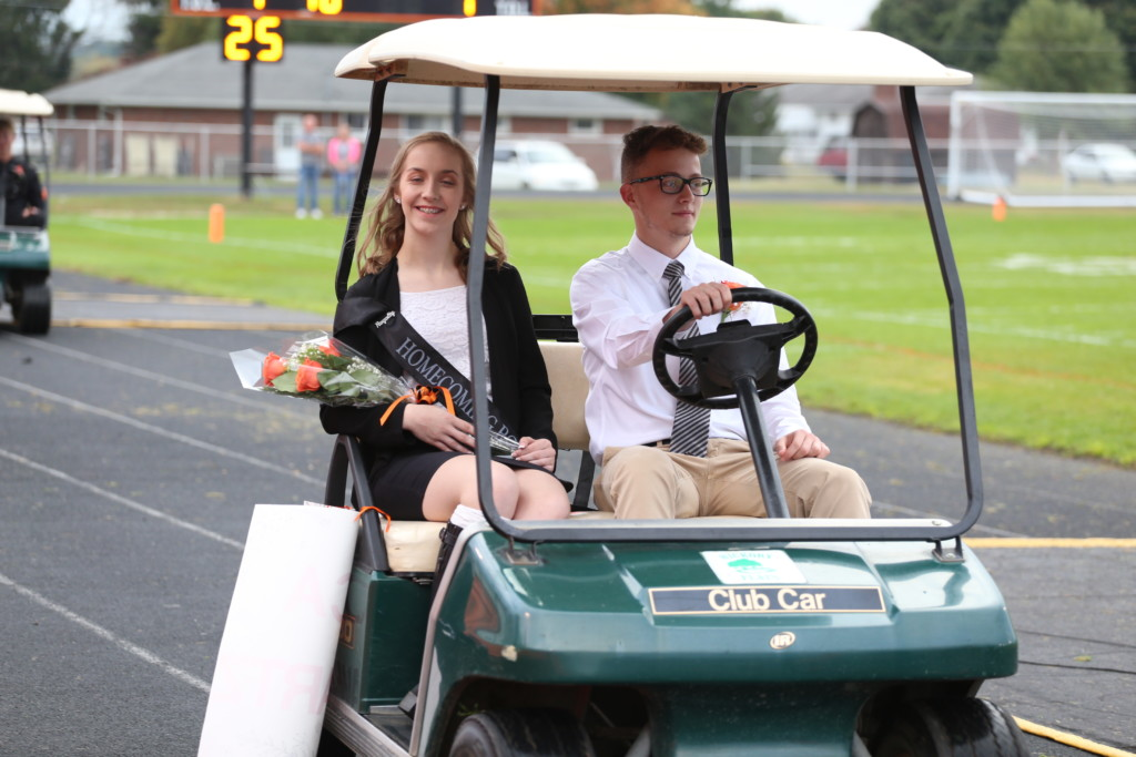 RHS Homecoming Ceremony03