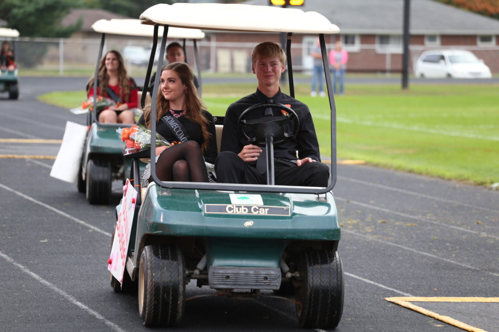 RHS Homecoming Ceremony04