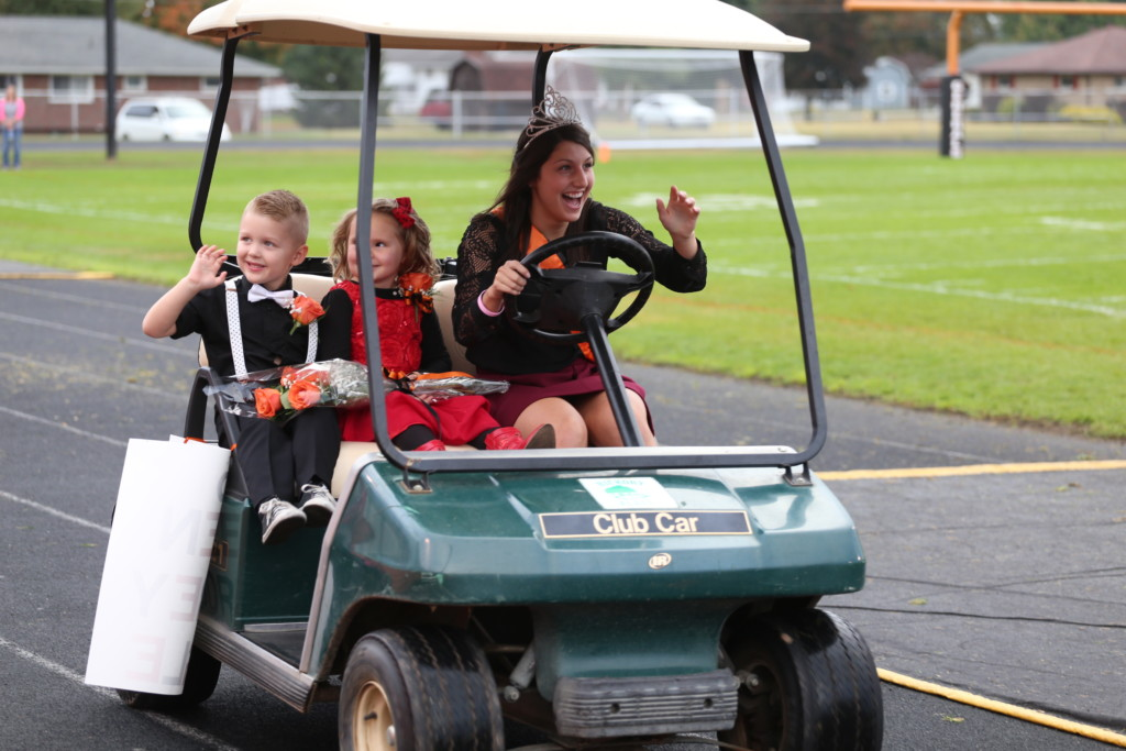 RHS Homecoming Ceremony10
