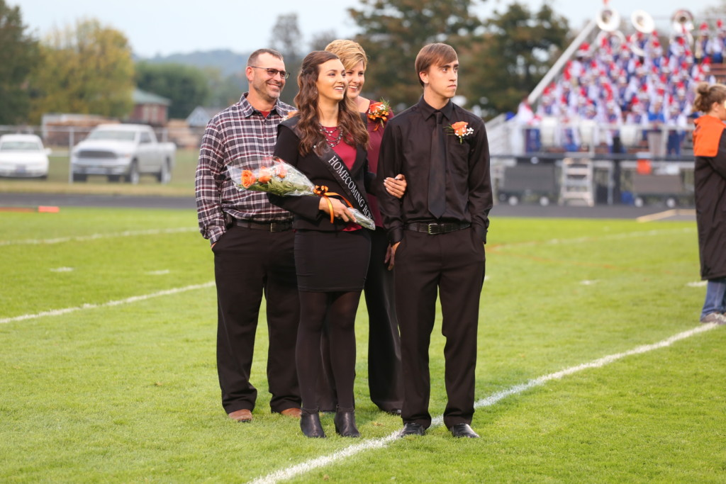 RHS Homecoming Ceremony14